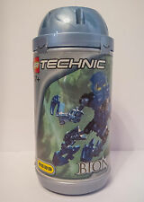 Lego Technic Bionicle Gali (8533) – Brand New and Sealed! Very Rare