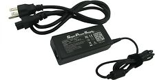 Super Power Supply® AC Laptop Charger Toshiba Satellite L500 L500D L555