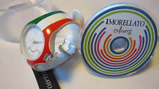 Morellato Colours Italia. Orologio al quarzo. Morellato Quarz watch