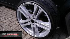 17 Zoll Winterräder 235/45 R17 Reifen Felgen Audi A4 A5 TT A6 Passat CC Winter