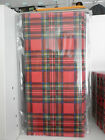 Scotland - Royal Stewart Tartan Table Runner, Decoration, Scottish Gift