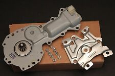 NEW BUICK PARK AVENUE Window Motor & Hardware 80 81 82 83 84 85 86 87 88 89 90
