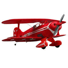 E-Flite EFLU5250 UMX Pitts S-1S BNF Basic Ultra-Micro RC Air-Plane