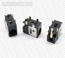DC Power Jack Socket Port Connector DC007 Fujitsu L6825 D1840 D1845 D7830
