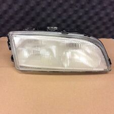98-00 Volvo S70 V70 C70 Right Passenger Side Headlight Assembly OEM SUPER CLEAN