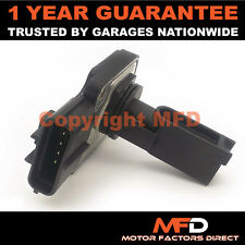JAGUAR X TYPE X400 2.0 D DIESEL (2003-2009) MAF MASS AIR FLOW SENSOR METER AFM