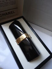 CHANEL No5 PURE PARFUM 7.5ml 1/4oz RARE PURSE SPRAY SEALED BOX CHANEL GIFTWRAP