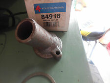 Four Seasons 84916 Thermostat Housing with Gasket Cast Iron New In The Box    PB
