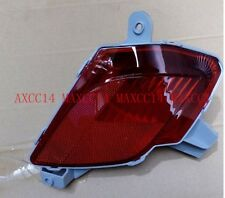 1PCS Rear Bumper Light Reflector RH=Right taillight For Mazda CX-5 2013 2014