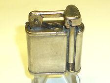 Vault (Rudolf stuchly) Vintage unusual ART DECO liftarm Lighter -1934 - Austria