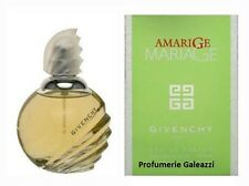 GIVENCHY AMARIGE MARIAGE DONNA EDP VAPO SPRAY - 100 ml