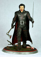 HCG Exclusive Sleepy Hollow Headless Horseman 1/4 Statue Limited 250