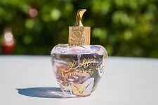 PROMO Parfum Lolita Lempicka L'eau Jolie 50ml eau de toilette femme woman neuf