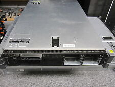 Dell PowerEdge R710 Barebone System