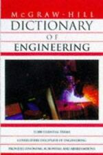 Dictionary of Engineering-ExLibrary