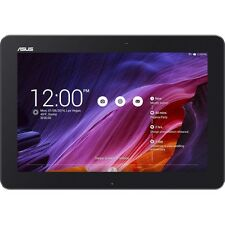 Asus tf0310cg transformerpad Black 8gb 10 pouces wifi + 3g tablet pc sans contrat