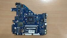 Acer aspire 5742 motherboard. 100% tested.  free shipping!