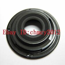 Original Lens Bayonet Mount Ring For Canon EF-S 18-55mm F3.5-5.6 IS STM Repair