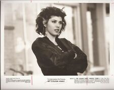 PF My cousin Vinny ( Marisa Tomei )