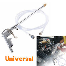 Universal Car Air Pressure Engine Cleaner Cleaning Spray Gun Wash Tool Aluminum