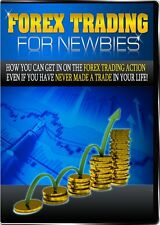 Forex Trading For Newbies Video Tutorials