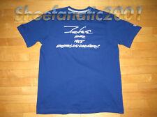 New Era Futura Brooklyn Dodgers Event Promotional Shirt L Point Man Union LA