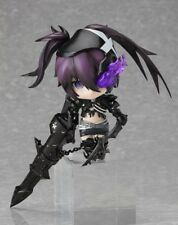 Nendoroid Insane Black Rock Shooter WF 2012 Summer Figure JAPAN F/S J4052