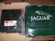 JAGUAR XJ40 NEW ENGINE ECU DBC 107854.0 1986-94 BOXED NEW ITEM