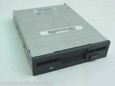 Samsung SFD-321B /LEC - lettore  Floppy Disk Drive - 1.44mb - 3.5 nuovo nero