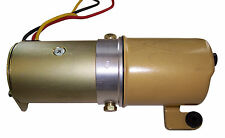 1963-1964 Chevrolet Impala & SS new direct fit convertible top pump motor