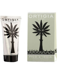 Ortigia Fico D'India Hand Cream 75ml