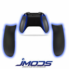 Xbox One Custom Controller Anti Slip Grip Rear Handles