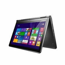 "RB Lenovo ThinkPad Yoga 12.5"" Touch i5-4200U 1.6GHz 8GB RAM 128GB SSD"