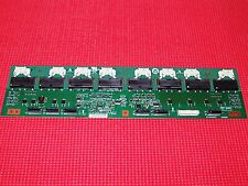 "INVERTER Board per Sony KDL-32S3000 KDL-32T2800 32 ""LCD TV 4H. V1448.691 / D"