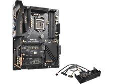 ASRock Z170 Extreme4+ LGA 1151 Intel Z170 HDMI SATA 6Gb/s USB 3.1 USB 3.0 ATX In