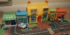 early learning centre happyland
