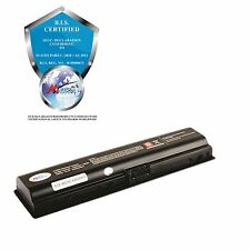 MORA BATTERY FOR HP PAVILION DV2700 DV6000 DV6100 DV6300 DV6500t DV6500t DV2000