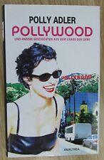 Pollywood * Und andere Geschichten aus dem Chaos der Liebe * Polly Adler 2005