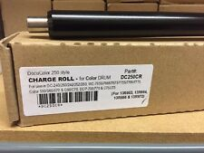 XEROX DOCUCOLOR 240 250 242 252 260 700 XEROX color 550 560 LOTTO roll for