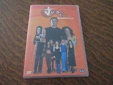 dvd un dos tres saison 1 episodes 9 a 12