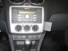 Brodit ProClip Montagekonsole für Ford Focus ab Baujahr 2005 - 2010 [853585]