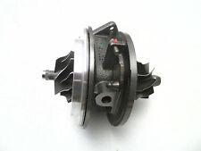 Turbocharger CHRA Audi A4 / A6 / A8 / Q7 3,0 TDI (2004-2008) ASB BKN BKS BMK BNG