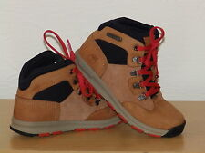 Timberland earthkeepers boots size 1 uk
