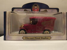 OXFORD DIECAST-MODEL NO 217G QUEEN ELIZABETH II - LIMITED EDITION