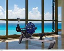 Rower! First Degree E520 Water Rower! Feel good about your Purchase ; )