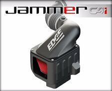 Edge Jammer #28230 Cold Air Intake for 2011 to 2014 GMC Sierra 2500 6.6 Duramax