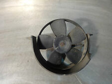 MGF 1996-2002 1.8 Electric cooling fan (Driver side one)