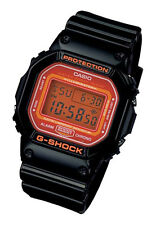 LIQUIDATION SALE! Discontinued Limited Edition G-Shock Watch (DW5600CS-1) BNIB