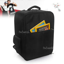 Backpack Carry Travel Rucksack Shoulder Bag Case for DJI Phantom 1 2 3 Standard