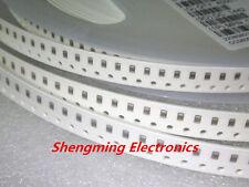 100PCS 0805 47pF 5% SMD Ceramic Capacitor